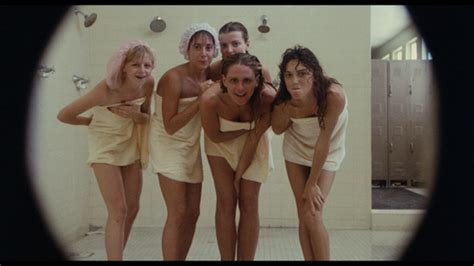 going to the bathroom naked the raunchiest movie about growing up ever made