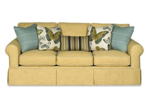 paula deen sofa prices p992050bd by craftmaster furniture in chesapeake va