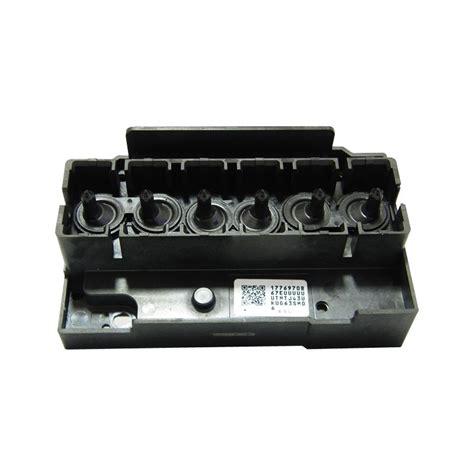 Printer Epson R1390 new original printhead for epson printhead for epson r270