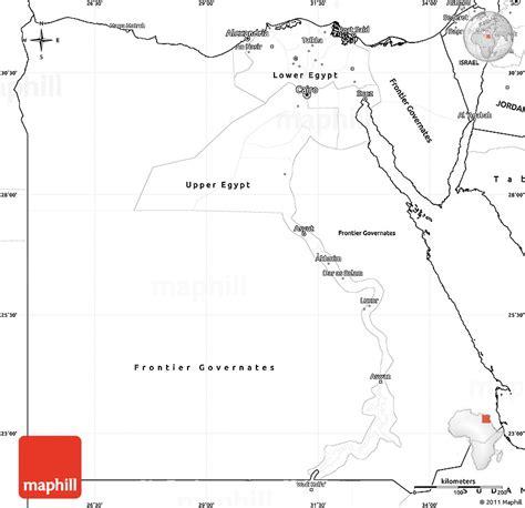 printable map ancient egypt printable map of egypt