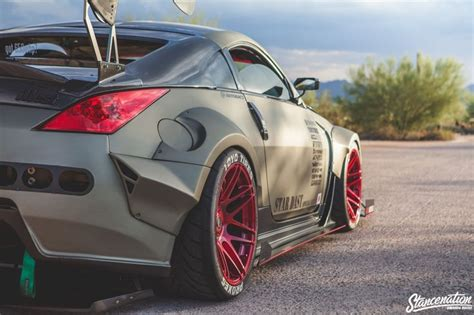 widebody jdm cars https www facebook com fastlanetees the place for jdm