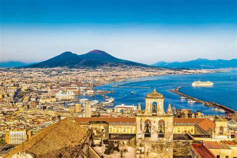 Hotel Naples Naples Italy Europe 97 naples world s most cities