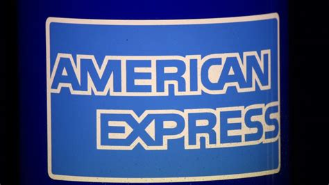 Can American Express Gift Cards Be Used Internationally - best and worst gift cards to buy this holiday gobankingrates