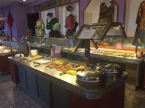 dragon court chinese buffet 50 photos 56 reviews