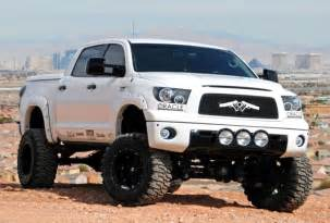 Toyota Lift Kit 301 Moved Permanently