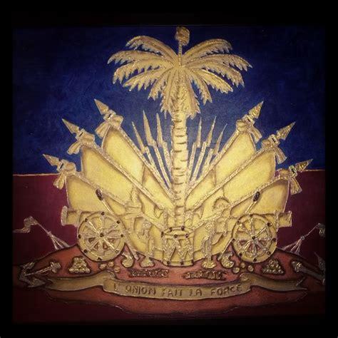 haitian flag tattoo haitian flag images