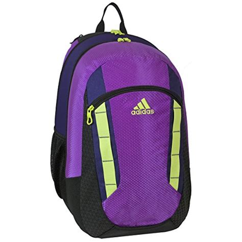 Bottle Bag Adidas Pink Yellow adidas excel backpack black one size 11street malaysia