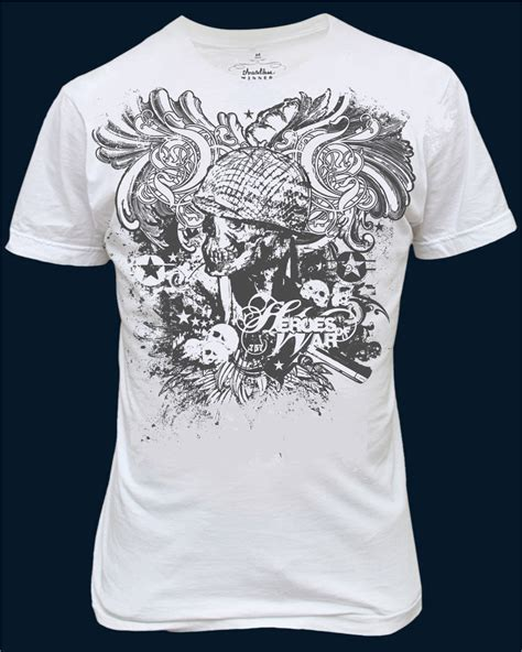 layout design t shirt creating an attention grabbing t shirts design the ark