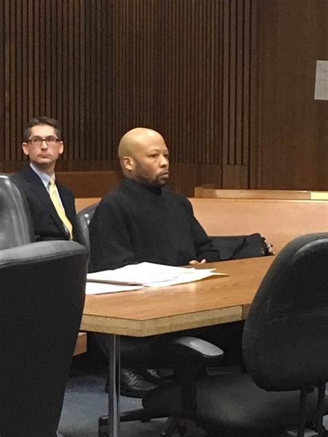Wayne County Circuit Court Search Detroit Heads To Trial On Terrorism Charge For Threats Against