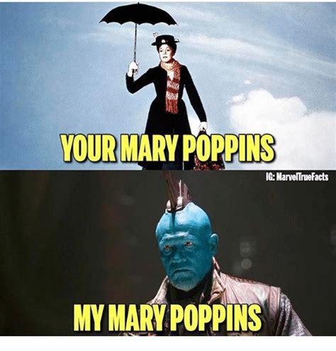 Mary Poppins Meme - funny poppins memes of 2017 on me me telled