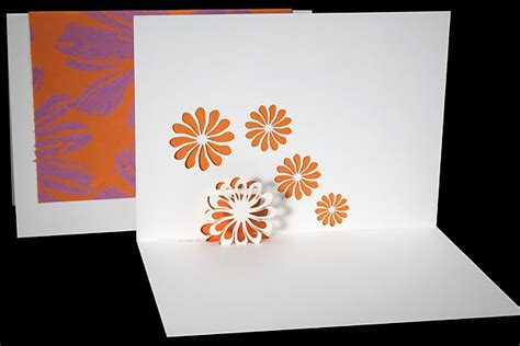 Ordinary 3d Pop Up Christmas Cards #8: Popup-flowers.jpg