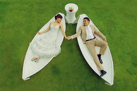 Wedding Prenup Concept by Pin By Kasal On Pre Nup Ideas