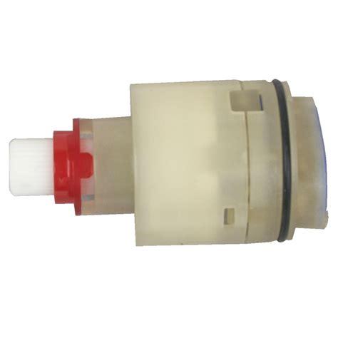 Glacier Bay Faucet Repair Kit by Shop Brasscraft Metal Tub Shower Repair Kit For Glacier