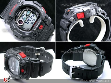 G Shock G 7900 1dr buy casio g shock g7900 g rescue s g 7900 1dr