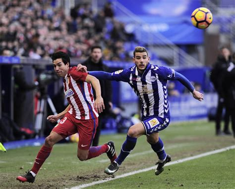 hijacking laliga how atletico 1785313134 barcelona could hijack theo hernandez verbal agreement