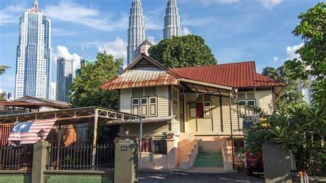 airbnb malaysia thr raaga aaha siranta isai airbnb neighbourhoods to