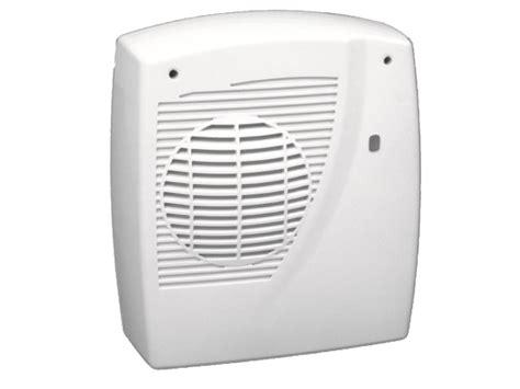 Designer Bathroom Fan Heater Bathroom Fan Heaters Architecture And Design