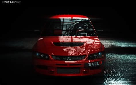 mitsubishi lancer wallpaper phone mitsubishi evo 9 wallpapers wallpaper cave