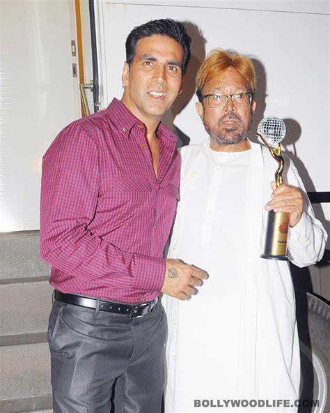 Akshay Kumar Family Background | www.pixshark.com - Images ...