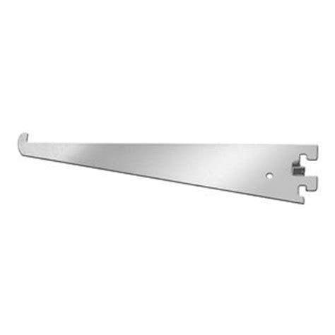 reeve 41 18 shelf bracket 18 quot pack of 24