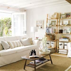 today s new cottage style decorating your small space