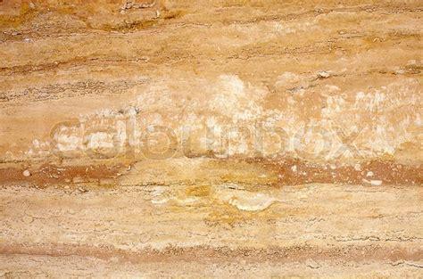 travertin marmor marmor und travertin textur hintergrund naturstein