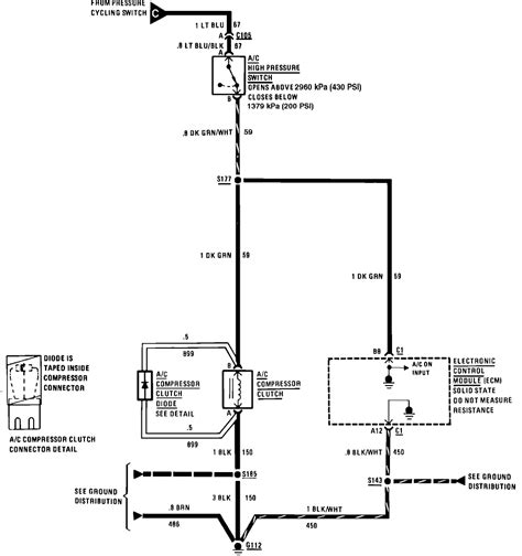 lt1 optispark wiring diagram efcaviation