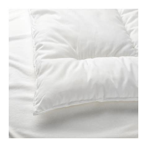 len ikea len pillow for cot white 35x55 cm ikea