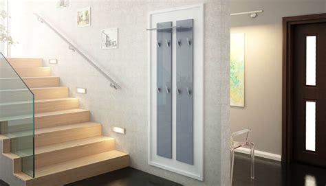 mobili corridoio ingresso pannello appendiabiti sedici mobile per ingresso e corridoio