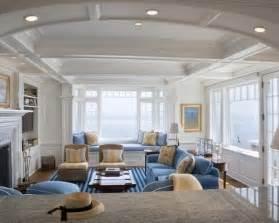 cape cod interior home design ideas pictures remodel and cape home decor ideas trend home design and decor