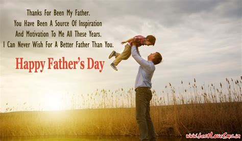 message for s day happy fathers day messages 2018 s day messages