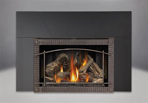 Gas Fireplace Insert Direct Vent by Xir4n1sb Napoleon Xir4n1sb Infrared Series Direct Vent