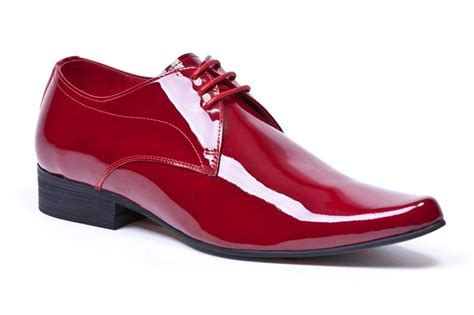 122 best s shoes images on s shoes