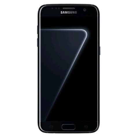 Samsung S7 Edge Di Hongkong Samsung Galaxy S7 Edge Dual Sim Sm G9350 128gb Black Pearl Deals Special Offers Expansys