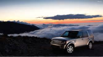 land rover wallpapers photos images in hd