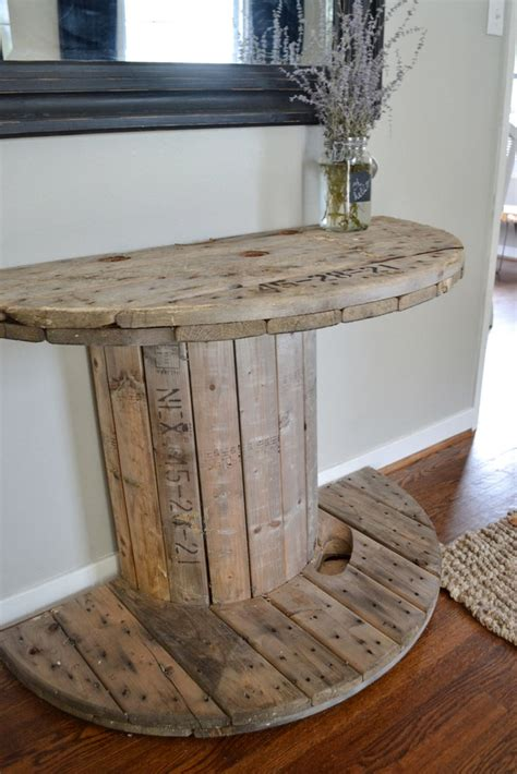 Home Decor Tree by Roundup 10 Rustic Diy Furniture Projects Curbly