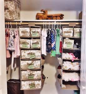 Rooms To Go Bedroom Set organizing tips for the nursery closet on a budget cup