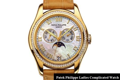 most popular women watch styles most popular women watch styles 10 most expensive women