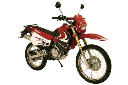 Motorrad Explorer 125 by Gebrauchte Zongshen Explorer 125 Motorr 228 Der Kaufen