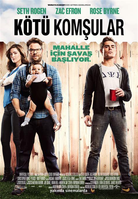 film komedi terbaik 2014 box office k 246 t 252 komşular film 2014 beyazperde com