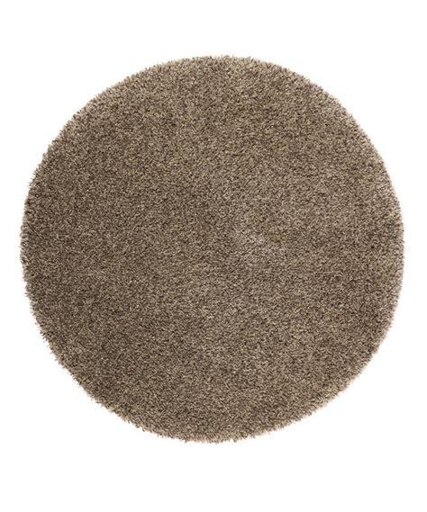carrelage design 187 tapis rond ikea moderne design pour carrelage de sol et rev 234 tement de tapis