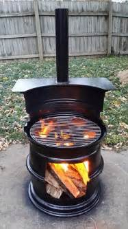 Firepit And Grill 10 Fantastic Diy Pit Designs For Outdoor Decoration World Inside Pictures