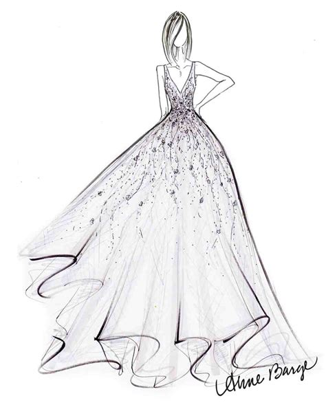 fashion sketch book fashion designer s ultimate companion books exclusive get a look at the 2018 bridal