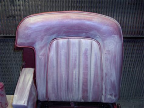 how to change the color of a leather couch how to change the color of leather car seats