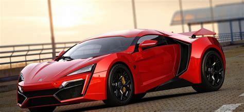 los carros lujosos mundo los mejores carros mundo imagenes de los autos lujosos mundo los mejores carros mundo