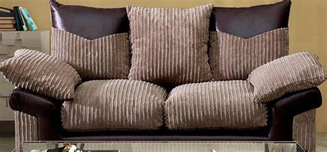 dino sofa set dino sofa set review home everydayentropy com