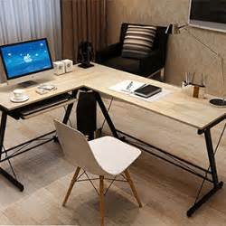 top to buy office furniture finder au
