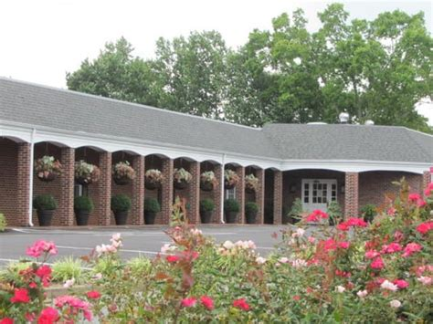 sossoman funeral home colonial chapel funeral services