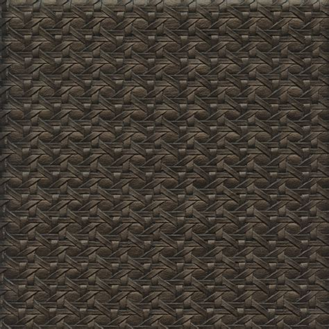vinyl upholstery fabric barbados luxury brown woven vinyl upholstery fabric