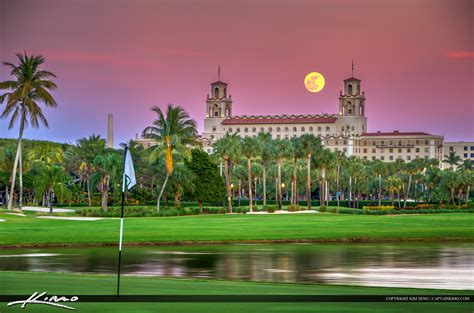golf courses in palm beach the breakers palm beach florida
